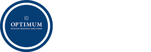 Optimum Results Business Solutions